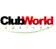 Club World Casinos